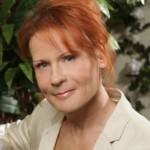 Radharani Katrin Hertel