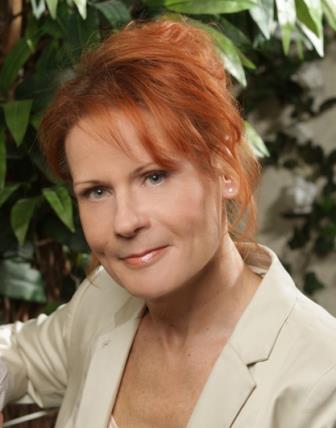 Katrin Hertel